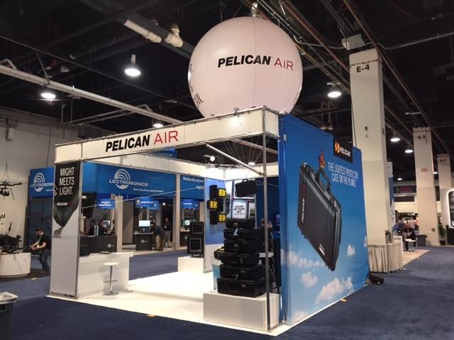 Helium Services in Las Vegas