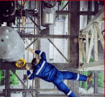 Best Plant & Refinery Accidents Lufkin/Houston