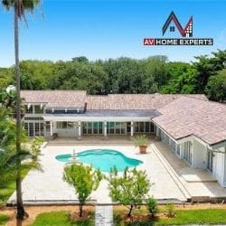 Searching for Homes for Sale near Me? Contact AV Home Experts!