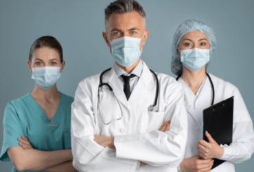 Urgent Care Services in Granite Bay