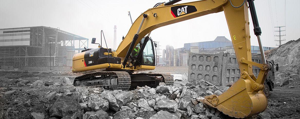 Best Class Demolition Stockton Services