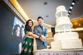 World class Chinese matrimonial service