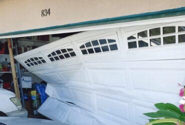 Get the best Garage Door Service Provider in Fremont, Nebraska