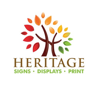 Use Commercial Printing to Promote your Business