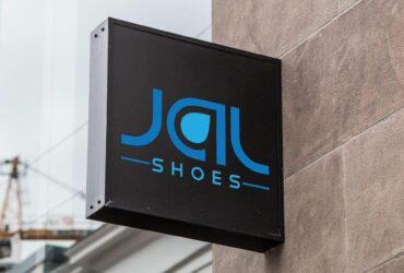 Ladies Sandals Wholesaler – JalShoes