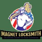 MagnetLocksmith