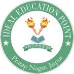 Ideal Education Point (New Choudhary Public School)