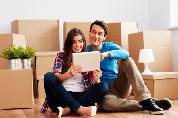 Find The Best Movers at Valuable Rates in San Francisco