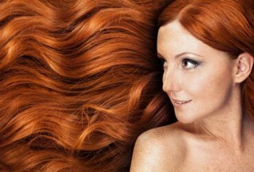 Top 3 tips for finding the best hair colorist in Denver