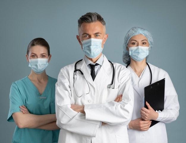 Urgent Care Center Nearby Sacramento Location