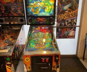 vintage arcade games online, pinball arcade games for sale