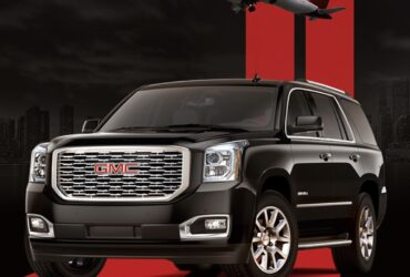 Travel Via Limo Taxi In Somerset and Middlesex County NJ