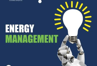 Private: Commercial Energy Efficiency Consultants