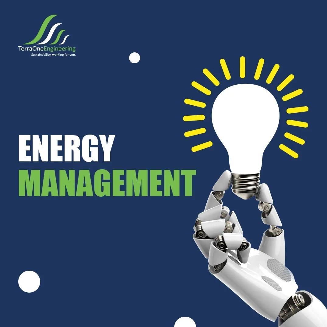 Energy Management Services