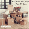 Choose the best and Affordable Moving According to Your Need