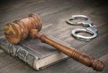Arapahoe County Bail Bond