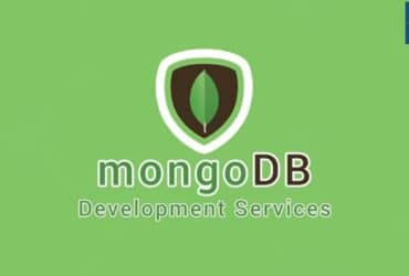 Best MongoDB Development Services