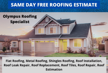 Affordable Services Of Roof Repair In Los Angeles