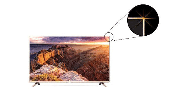 Best technology New collection Mosquito Away LED TV