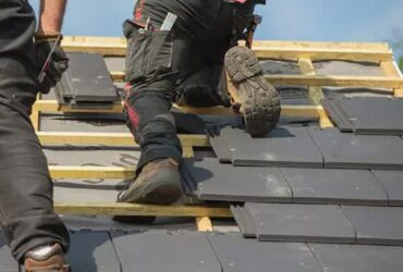 Get the Best roofers in northern Virginia – Sterling Roofers