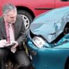 Truck Accident Attorneys Houston, TX 77024