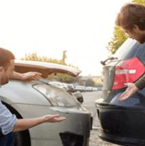 Motor Vehicle Accident Attorneys Houston, TX