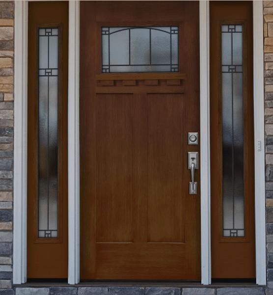 Door Replacement & Installation Charlotte, NC 28273