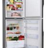 Walton Direct Cool Refrigerator