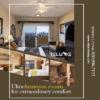Villa del Palmar Beach Resort and Spa, Loreto – Relax at the Rooms & Rejuvenate at Spas