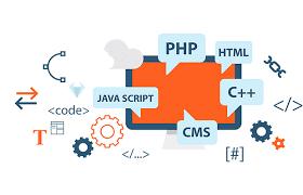 open-source software development services – Maintec