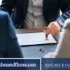 Sanchez & Flores, Attorneys at Law LLC || Law Firms in Austin Texas