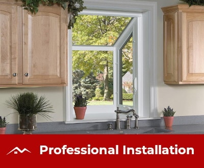 Other Windows Replacement Stamford, CT 06902
