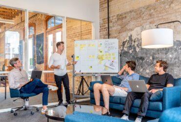 What is the best digital advertising agency?