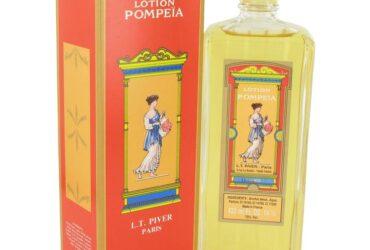 Splash For Women | Para Fragrance